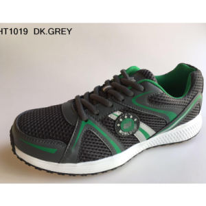 2017 Spring/Summer New Running Shoes, Breathable Sport Shoes, Casual Shoes, Zapatos pictures & photos