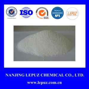 High Quality Plastic Additive Antioxidant 1010 CAS 6683-19-8 pictures & photos