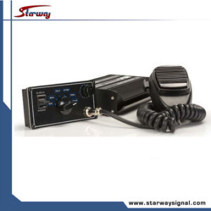 100W or 150W Warning Panel Siren (CJB150M) pictures & photos