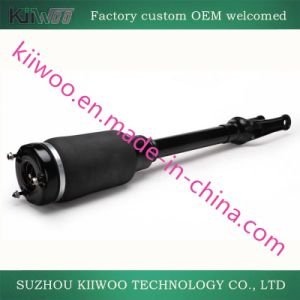 A1643201025 Rear Air Suspension for Mercedes Benz W164 pictures & photos