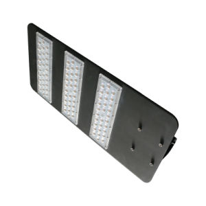 160lm/W LED Road Light 150W LED Street Light pictures & photos