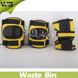 Protective Gear Bicycle Skating Wrist Elbow Protection Pad pictures & photos