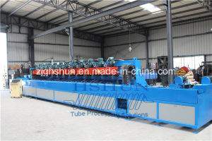 Full Automatic Cold Saw Machine pictures & photos