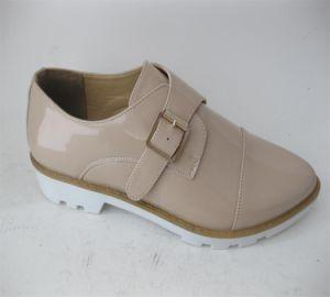 New Style Men Women Shoes/Fashion Shoes pictures & photos
