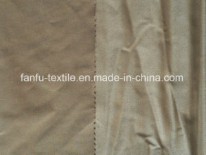 32s 2/1 Twill Polyester Nylon Cotton Fabric pictures & photos