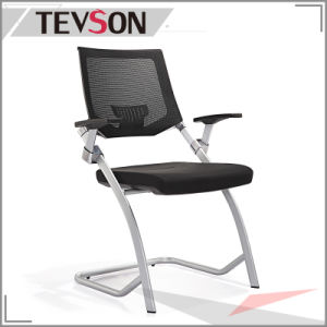 2017 Meeting Room Office Training Chair pictures & photos