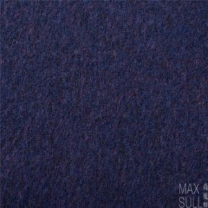Kinds of Colours with 100% Double Cashmere Wool Fabrics for Winter Season pictures & photos