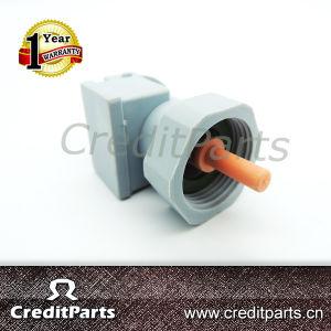 Odometer Speed Sensor for KIA Pride Peugeot Ok71e17400A 96420-4A000 pictures & photos