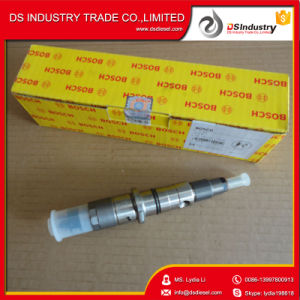 Isle Diesel Engine Fuel Injector 0445120121 4940640 pictures & photos