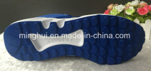 Accept OEM Service Gold Supplier for Mens Sport Shoes pictures & photos