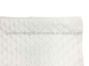 Cooling Pillow Shell-White Goods Sf01PS002 pictures & photos