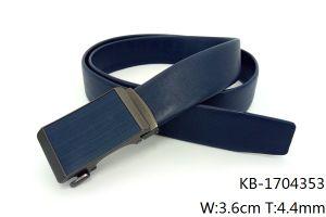 New Fashion Men Belt (KB-1704353) pictures & photos