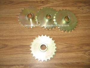 Farm Machine Sprocket, Machine Sprocket pictures & photos
