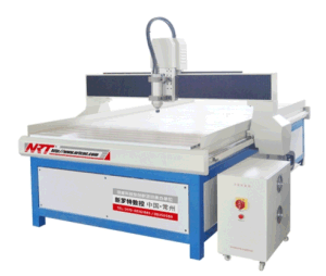 Woodworking Engraving Machine Used for Furniture Decoration pictures & photos