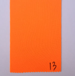 Polyester Jersey Fabric pictures & photos