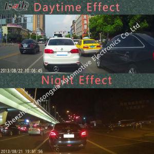 New Car DVR WiFi Controling Special for Audi A1/A3/A4l/A5/A6l/A7/Q3/Q5 pictures & photos