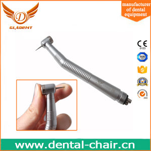 Gd-H503 Cheap Dealer Price Durable Dental Handpiece Push Button/Wrench pictures & photos