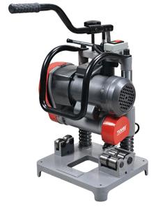 Pipe Cutting Machine (TWQ-VIA) pictures & photos