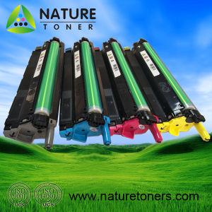 Compatible Toner Cartridge 331-8429 (US) /593-11119 (EU) and Drum Unit 331-8434 for DELL C2660/C2665/C3760/C3765 pictures & photos