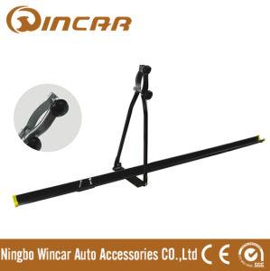 Iron Car Bike Racks by Ningbo Wincar pictures & photos