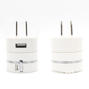 Wholesale Travel Charge 3in1 Data Sync Cable USB Adapter