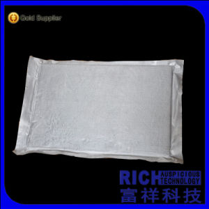 Vacuum Insulation Panel for Temperature Controled Packing