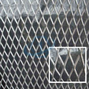 High Quality (30 Warranty Years) Expanded Metal Mesh for Decoration pictures & photos