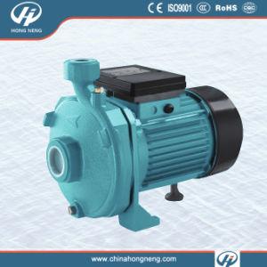 2HP Shimge Hf/6br Centrifugal Water Pump (CK-30)