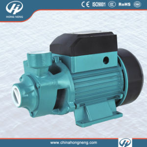 Qb Cast Iron Household Peripheral Water Pumps with Ce