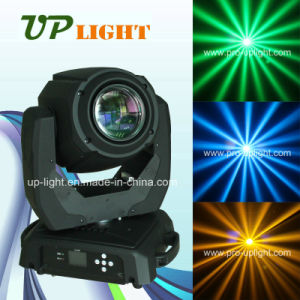 Clapy Paky 12W 2r Beam Stage Lighting pictures & photos