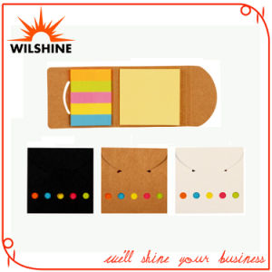 Promotional Post Note Pad for Office (SP335) pictures & photos