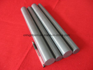 GPS Si3n4 Ceramic Rods Supplier pictures & photos