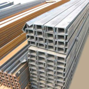 AISI ASTM DIN En etc 316 Stainless Steel Flat Bar pictures & photos