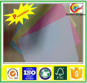 Top Quality Printing Color Bond Paper pictures & photos