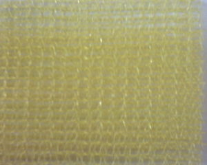 Fire Retardant Scaffold Net (SN200B) pictures & photos
