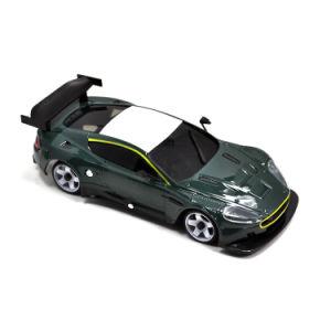 1: 28 3CH Crazy Mini Drifting Car Remote Control Drifting Car pictures & photos