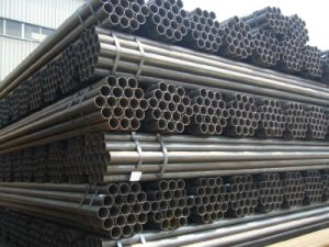 En10305 E235 (st34.2) E335 Small Diamater Pricision Seamless Steel Pipe. pictures & photos
