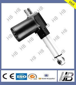 Low Noise Linear Actuator 12VDC for Beside Table pictures & photos