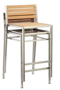 Teak Wood Furniture Set pictures & photos