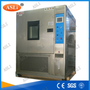 High Quality Temperature and Humidity Test Chamber pictures & photos