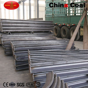 Customized U29 Steel Arches Support 20mnk pictures & photos