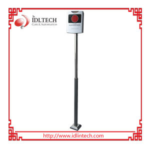 RFID Long Range Reader/RFID Reader pictures & photos