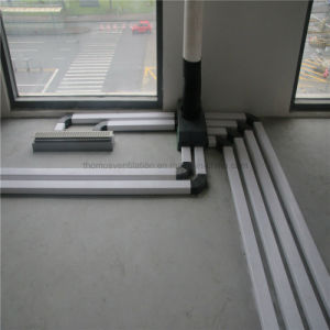 Greenhouse Air Conditioner Ventilation for Central Ventilator with Ce (THA500) pictures & photos