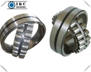 Ikc SKF Spherical Roller Bearing 22308 Ek/C3, 22308ek, 22308ca, 22308ccw33, 22308cj pictures & photos