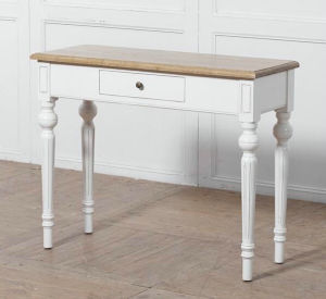 Beautiful and Easy Console Table /Drawing Room/Antique Furniture pictures & photos