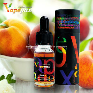 E Liquid Eliquid Vaporizer Juice Kiwi (HB-V090) pictures & photos