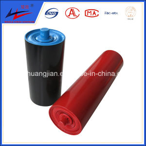 Steel Carrier Roller, Roller Supplier pictures & photos