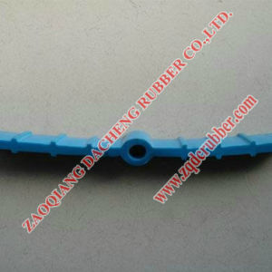 High Quality PVC Waterstop for Water Treatment Projects pictures & photos