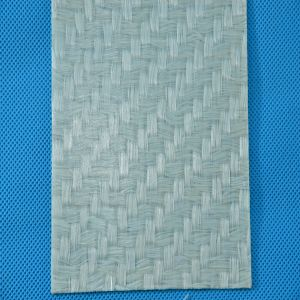 Thermoplastic Fiberglass Fabrics, Thermoplastic Fiberglass Woven Roving, Woven Fabric, pictures & photos