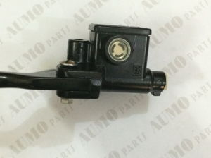 Front Brake Master Cylinder Motorcycle Parts pictures & photos
